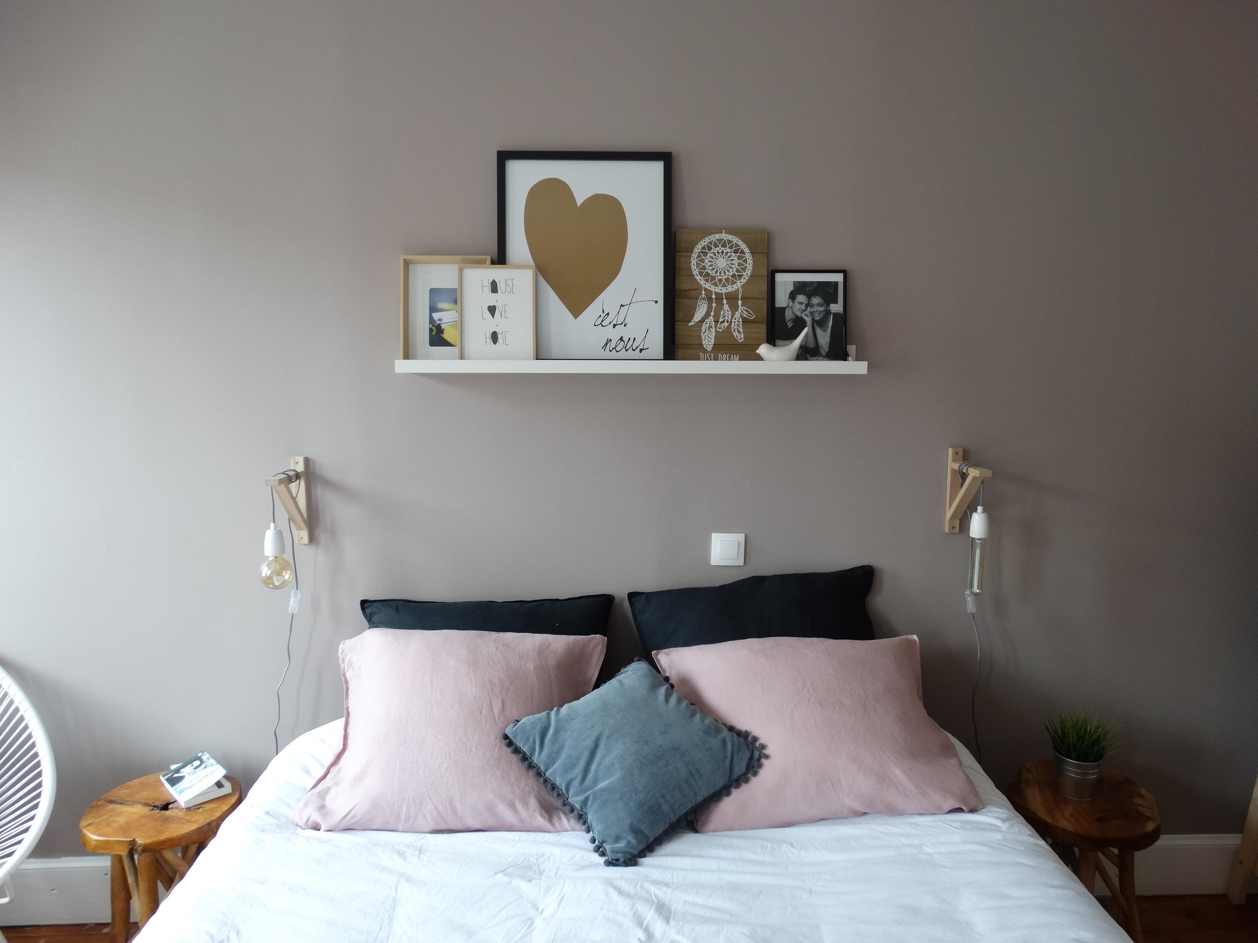 cimaises pour tableaux ikea ww06 humatraffin. Black Bedroom Furniture Sets. Home Design Ideas